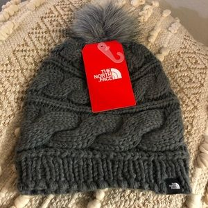 The North Face🏔 hat